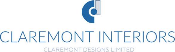 Claremont Interiors logo